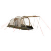 Nomad Cabin 3 Tent Pebble